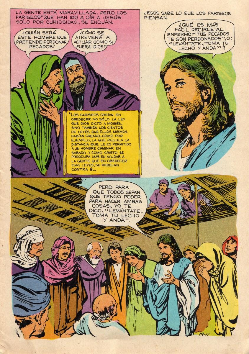 LA BIBLIA 19 - 012