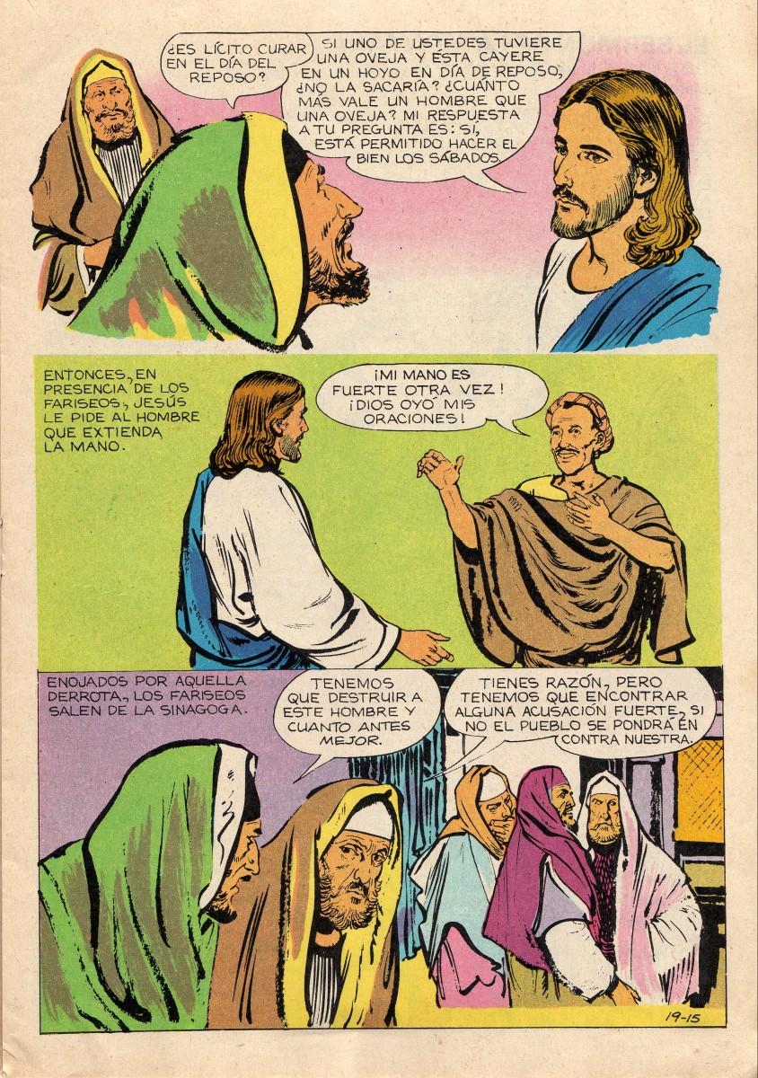 LA BIBLIA 19 - 016