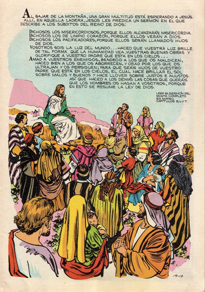 LA BIBLIA 19 - 018