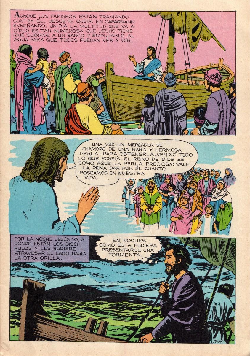 LA BIBLIA 19 - 020