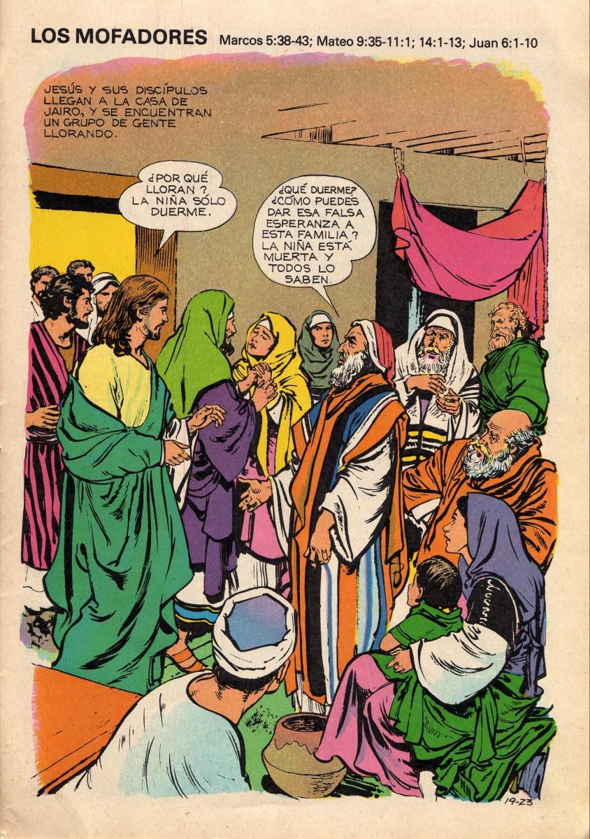 LA BIBLIA 19 - 024