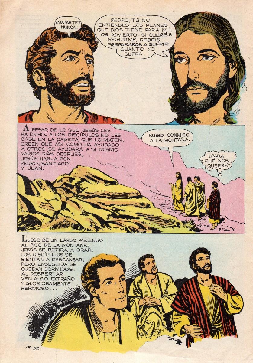 LA BIBLIA 19 - 033