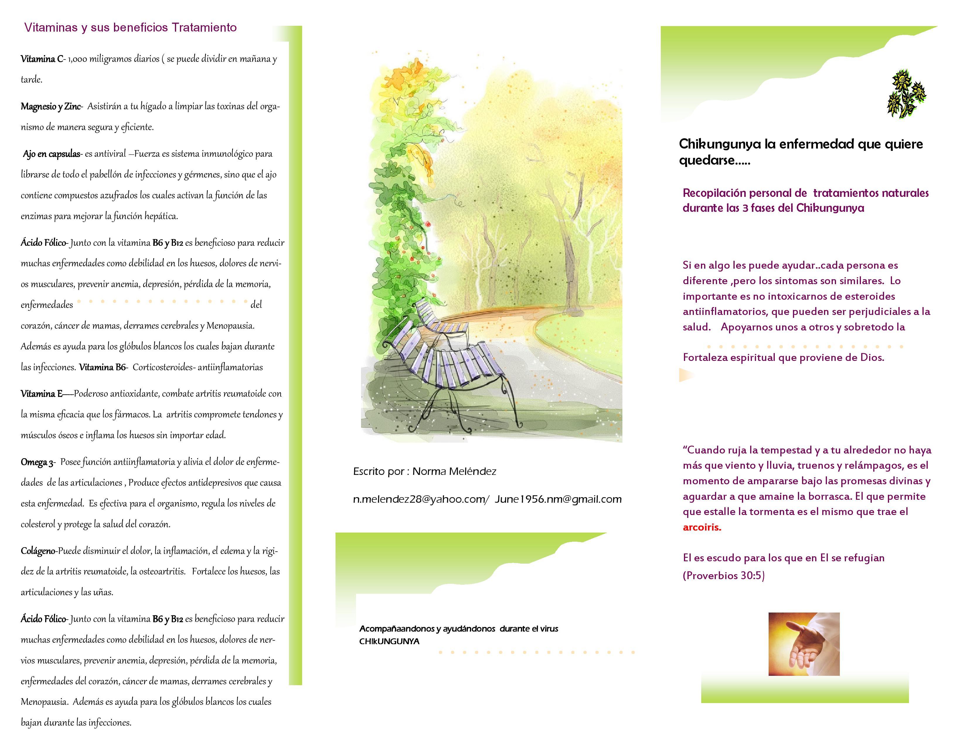 Chikungunya-page-001