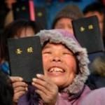 """Evangélicos en China Crecen """"Como Conejos"""": Ya hay 100 millones de cristianos (Hno. Cayetano)"""