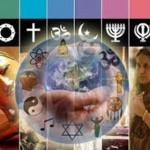 El ecumenismo avanza (Hno. Julio R.)