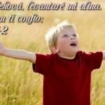 Conocí a Jesús desde pequeño (Hno. Ernesto G.)