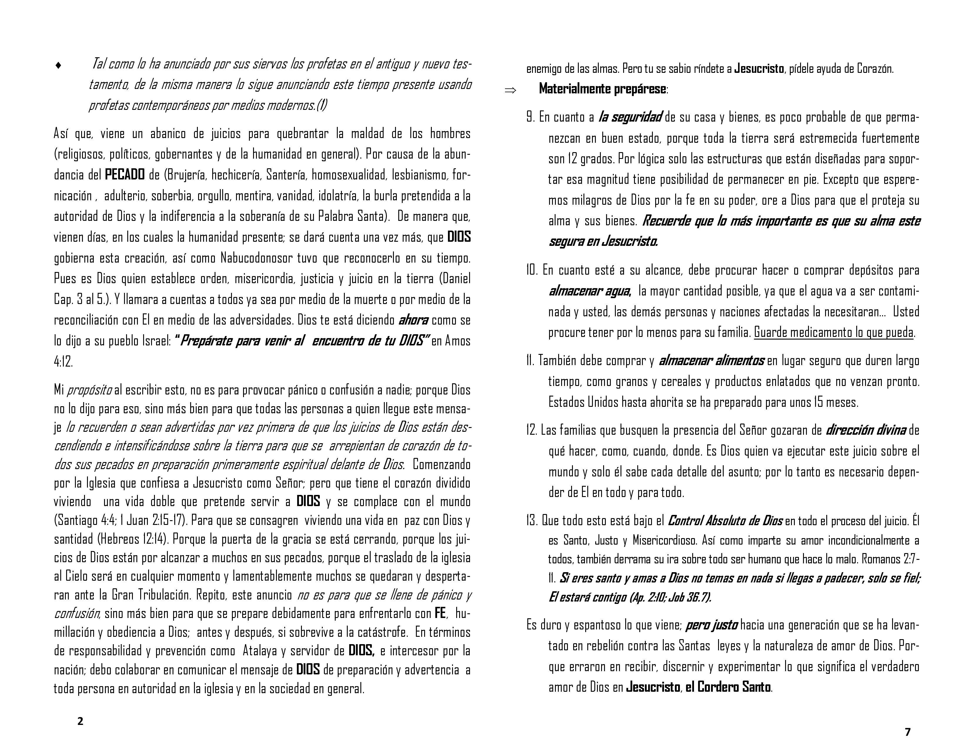 PRINCIPIO DE DOLORES 2
