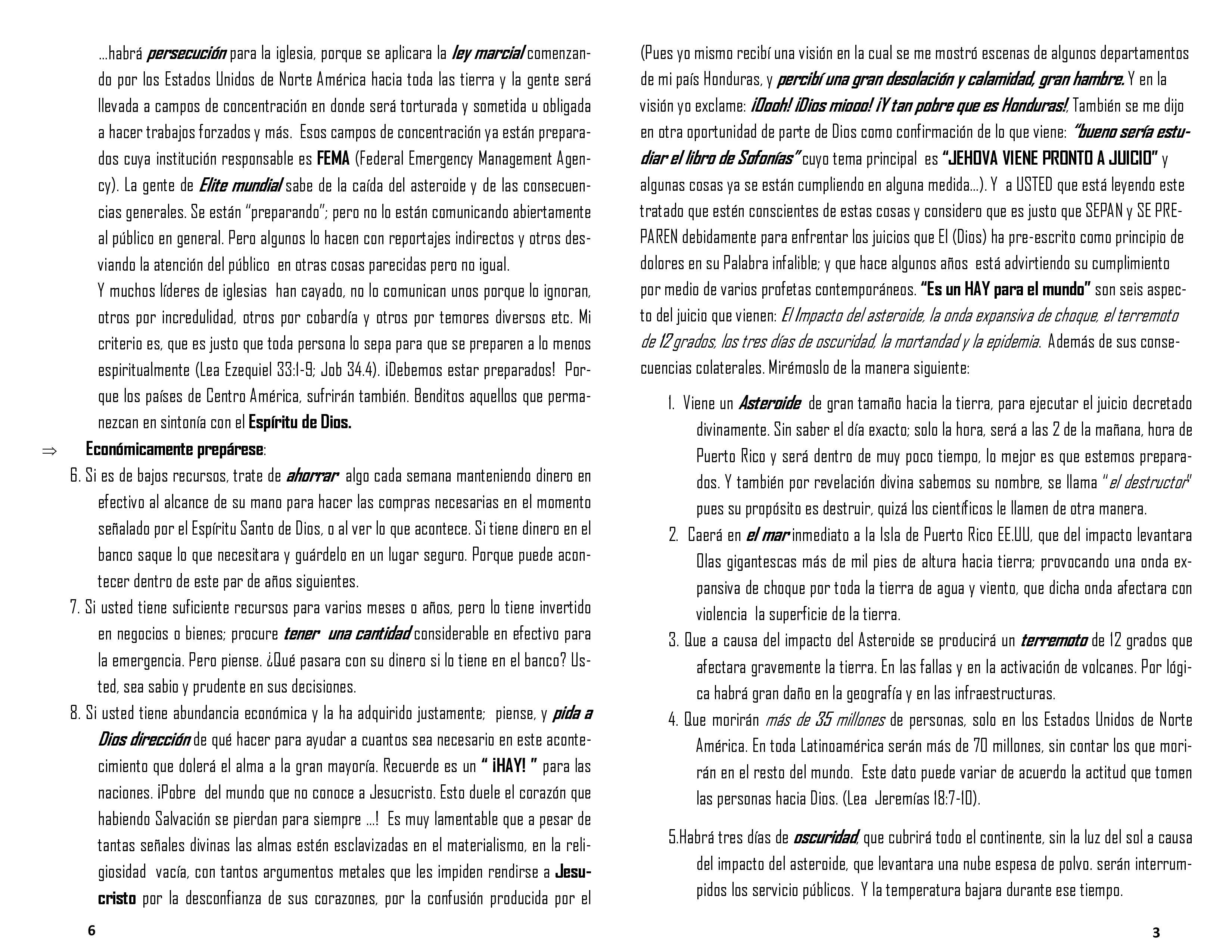 PRINCIPIO DE DOLORES 3