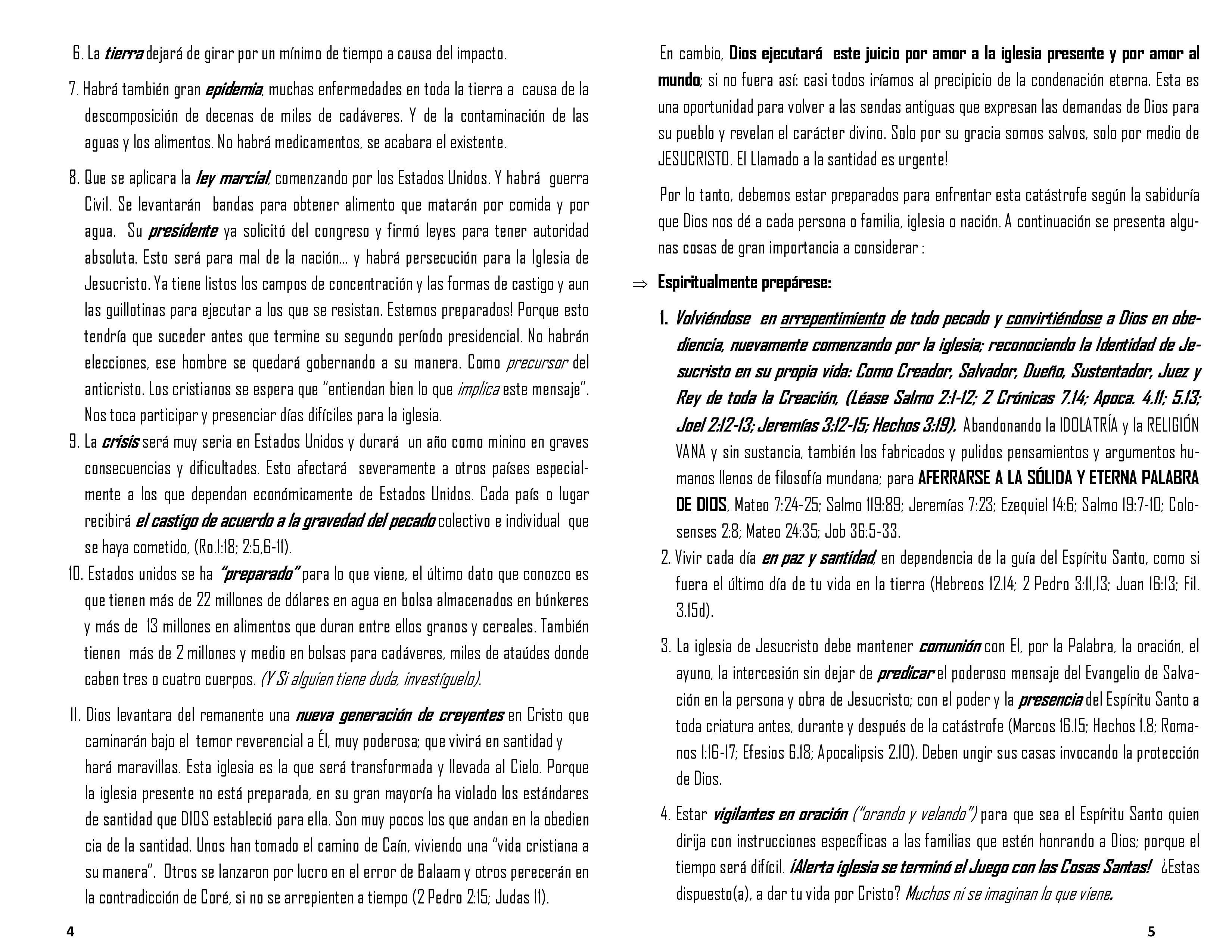 PRINCIPIO DE DOLORES 4