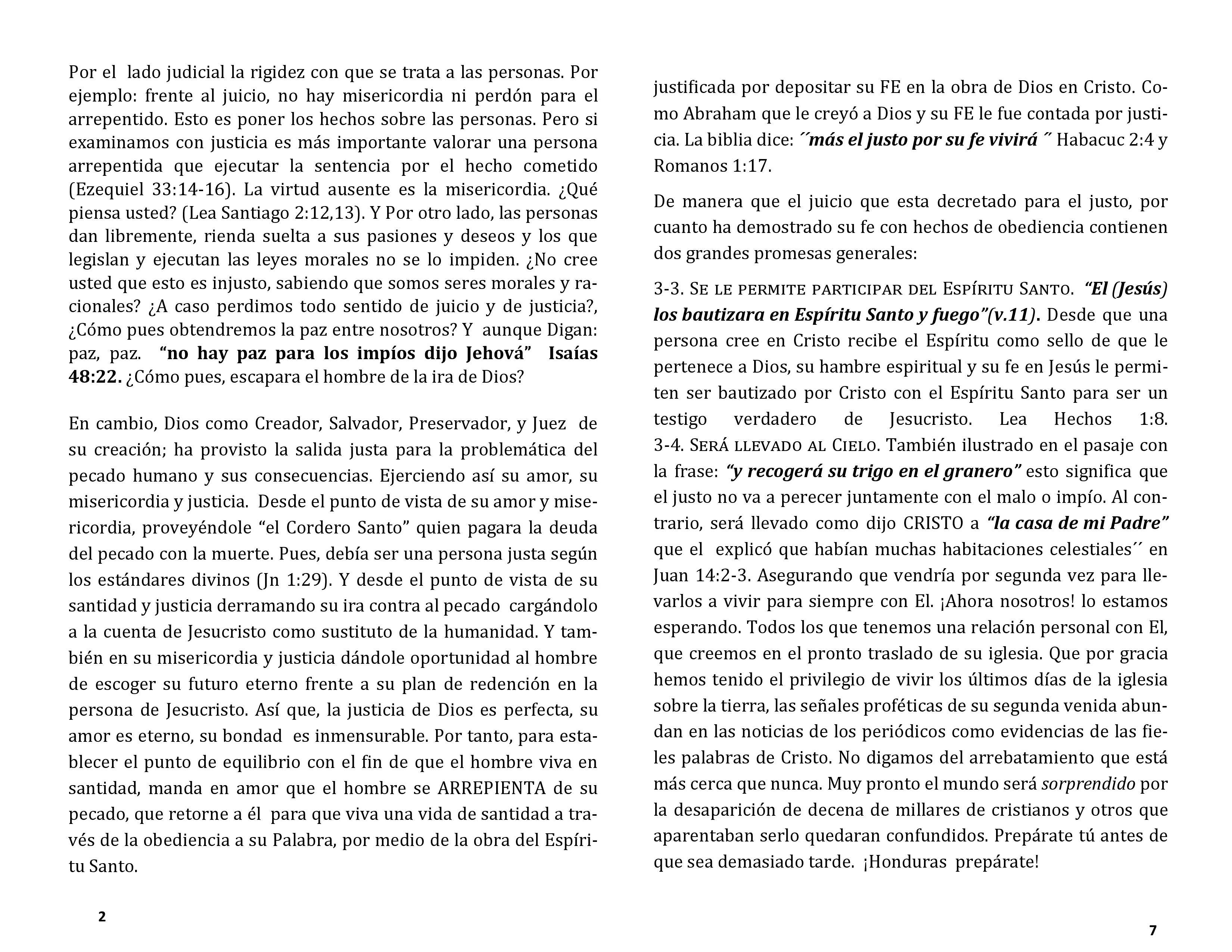 Publicacion de Tratados Arrepentimiento 2-page-001