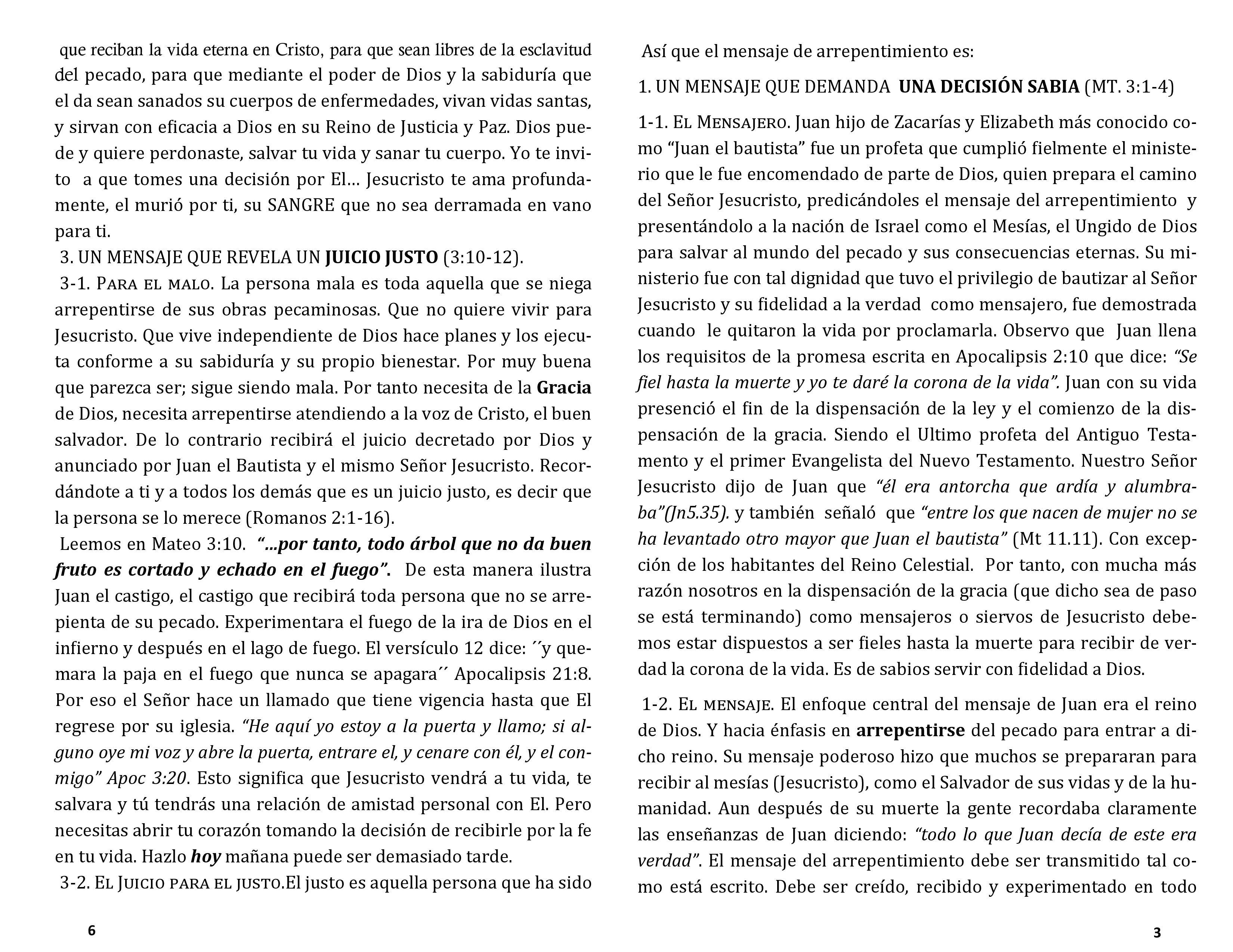 Publicacion de Tratados Arrepentimiento 3-page-001
