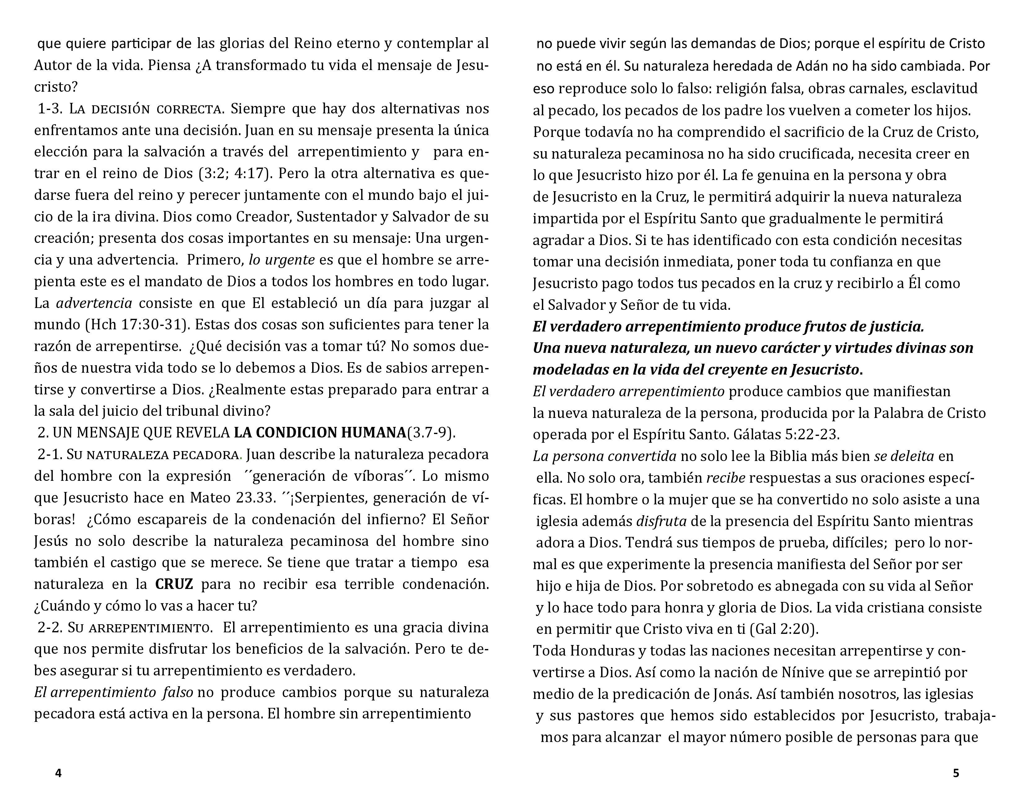 Publicacion de Tratados Arrepentimiento 4-page-001
