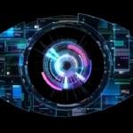 Los televisores inteligentes que espian a los usuarios.