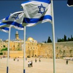El futuro de Jerusalem.
