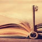 El Rapto: un secreto que Jesús no podía revelar [Hno. Jack Kelly]