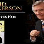 La visión-David Wilkerson /profecía para todo el mundo/ USA (audiolibro completo), Aporte de nuestra hermana Verónica