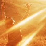 ¡El poder de la presencia del Señor!, David Wilkerson