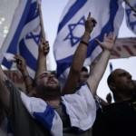 ISRAEL NO ES PERFECTO; PERO SIGUE SIENDO EL PUEBLO ESCOGIDO.