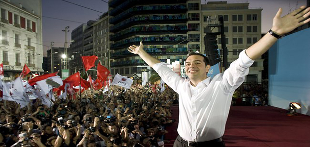 alexis-tsipras1421834836