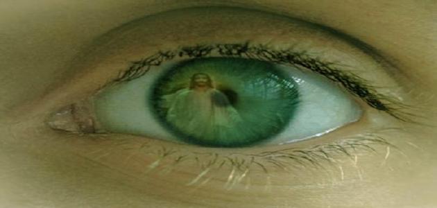 ojos-en-jesus
