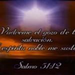 RICARDO CLAURE PASTOR – El pecado corrompe tu espíritu, tu alma y tu cuerpo