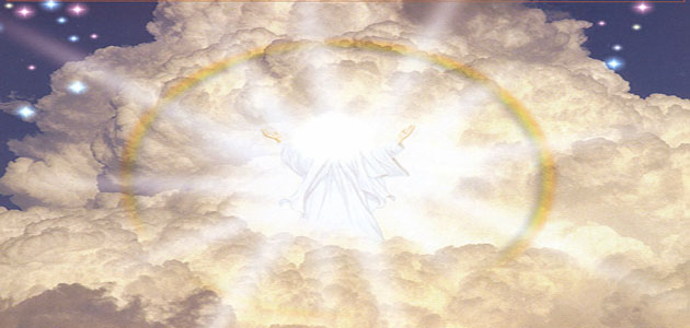Christ-return-Rapture (1)