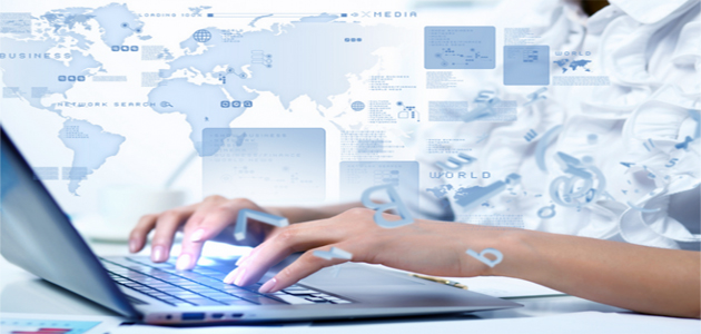 Viet-Blog-kinh-doanh-tuong-lai-cua-Content-marketing-3-650x428