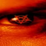 El Anticristo 2020. Profecía: Ricardo Salazar [Aporte: Hno. Emanuel Alanis – Hno. Jesús viene pronto]