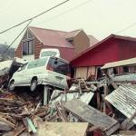 Científicos predicen una serie de terremotos devastadores en California. [Aporte Hna. María Elena]