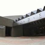 El pastor Ricardo Salazar profetizó la destrucción de una iglesia recién inaugurada en Anaheim (Los Angeles – California).