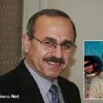 Terrorista que fundó Hezbolá acepta a Jesucristo y predica el Evangelio