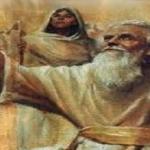 Si el profeta Jeremías estuviera hoy entre nosotros…..