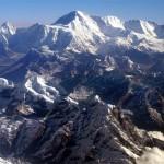Sismo en Nepal alteró la atmósfera de la Tierra y el tamaño del monte Everest