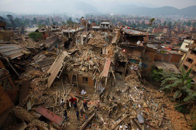 foto-gizmodo_terremoto-nepal