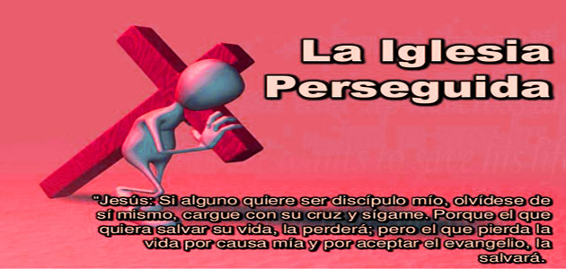iglesia-perseguida-ibe-callao-10-nov-2014-1-638
