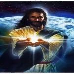 Orar e interceder amados hermanos en Cristo nuestro Señor.