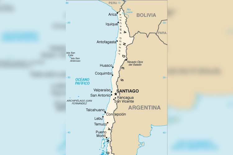 070077-terremoto-chile-6-3-grados-hoy-miercoles-18-marzo-2015-epicentro-temblor-sismo