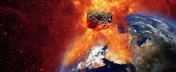 graham-hancock-cometa