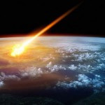 El investigador británico Graham Hancock asegura que pronto un gran cometa impactará contra la Tierra; Aporte Hna. Asa
