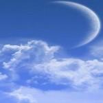 Sueño de cuatro lunas: Hna. Ebelin B.