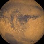 """La NASA hará un gran anuncio sobre el """"mayor descubrimiento de Marte""""."""