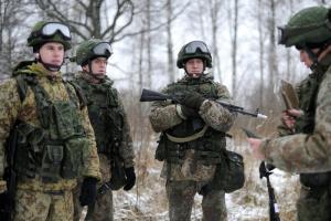 tropas-rusas-300x200