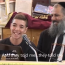 SOBRENATURAL: JOVEN ISRAELÍ VUELVE A LA VIDA E IMPACTA A RABINOS CON IMPORTANTE MENSAJE SOBRE EL TIEMPO DEL FIN