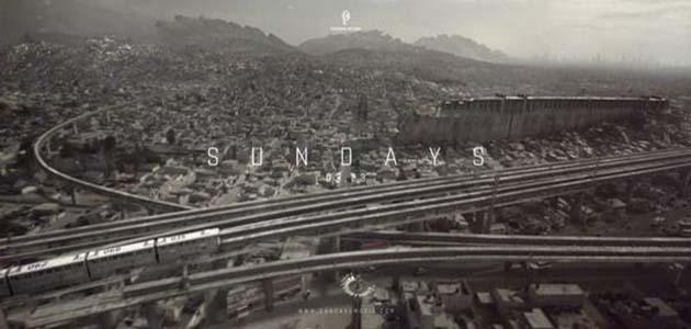 sundays-el-corto-apocaliptico-del-que-todo-el-mundo-habla_full_landscape
