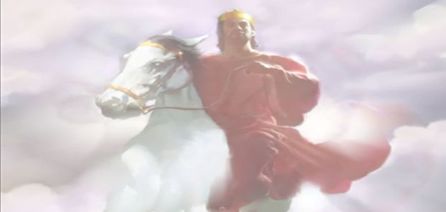 jesus-christ-riding-horse