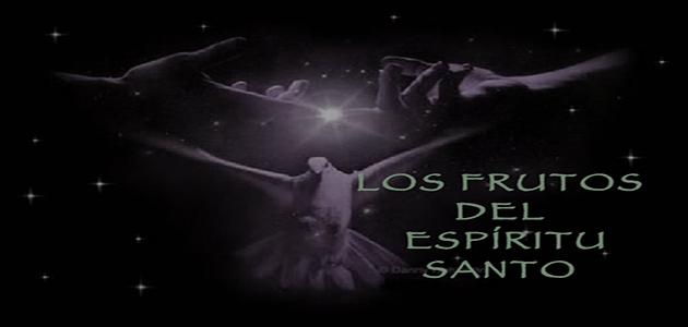 los-frutos-del-espritu-santo-1-1-728