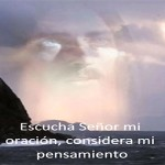 Dios no te ha olvidado (God Has Not Forgotten You) David Wilkerson
