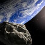 La NASA alerta que un enorme asteroide se acerca peligrosamente a la Tierra