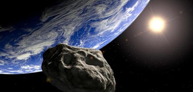 asteroideilustracion1