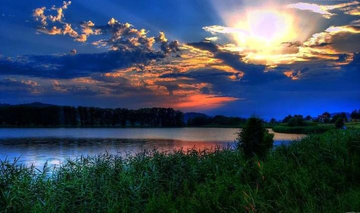 fotos-hd-paisajes-5-e1450235783715